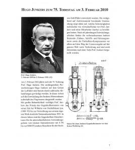 Junkers: Stationärmotoren - Fahrzeugantriebe - Schiffsmaschinen Voorkant