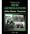 John Deere, the New Generation