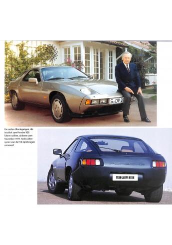 Porsche 924/944/968
