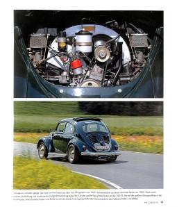 VW Classic Sehnsucht nach dem Summer of Love - Nr 20