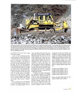 Das Tagebau Buch