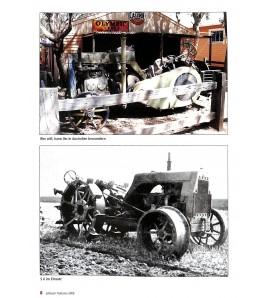 Traktoren Jahrbuch 2008