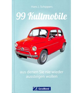 99 Kultmobile