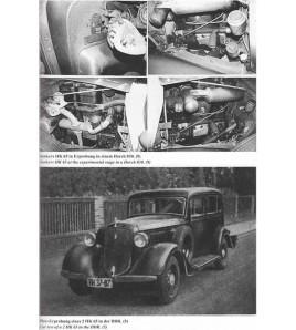 Junkers Bild-Atlas Voorkant