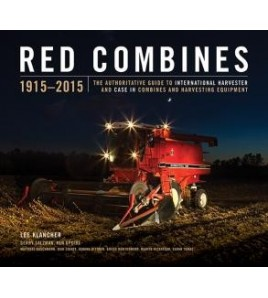 Red Combines