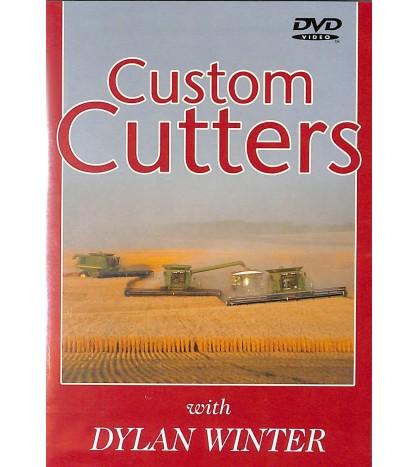 Custom Cutters