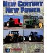New Century New Power