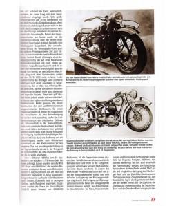 Nurnberger Motorradindustrie