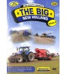 The Big New Holland Volume 2
