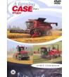 A Farming Case Study Part 1