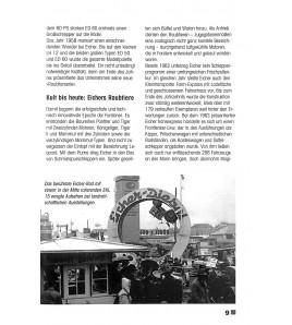 Eicher - Alle Traktoren 1936 - 1990 Voorkant