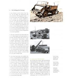 Traktoren der Daimler AG, Band 2 Voorkant