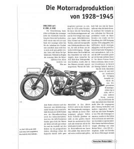 Hercules Motorräder