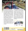 Kramer Traktoren Deutsche Traktor Legenden - Einsatz und Technik