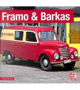Framo & Barkas